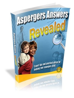 Parenting Aspergers Guide