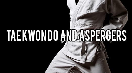 taekwondo-aspergers
