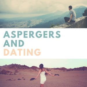 Aspergers and Dating https://www.aspergerstestsite.com/2059/aspergers-and-dating/